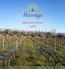 Beqaa Rains & Massaya Minerals Make A Tonic Water For The Wines